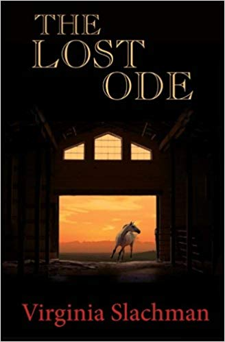 The Lost Ode