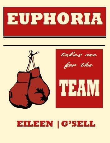 Euphoria Takes One for the Team