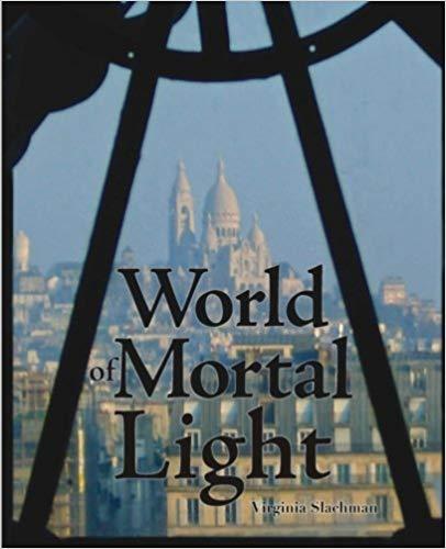 World of Mortal Light
