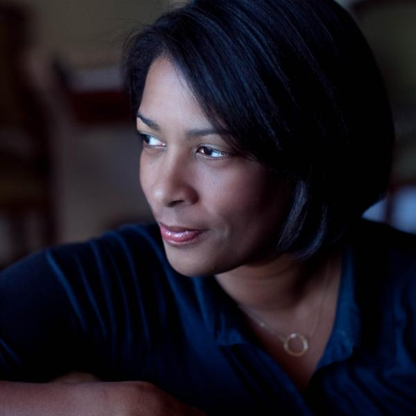 """Eileen G'Sell publishes """"The Hidden Labor of Civil Rights: An Interview with Dawn Porter"""" in Film Quarterly"""
