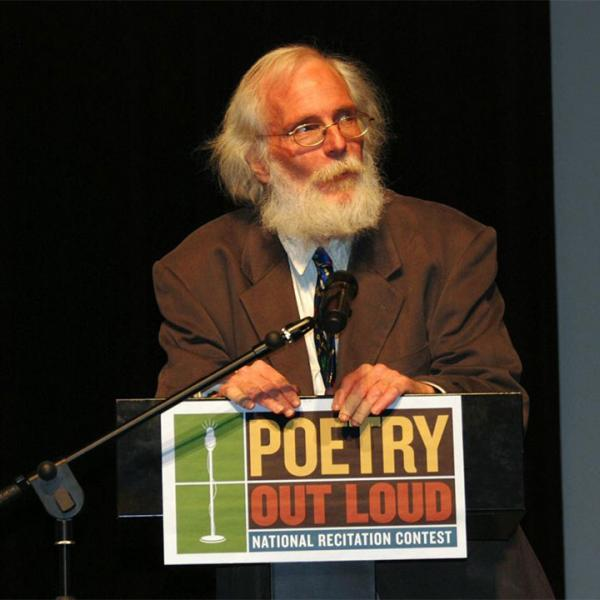 Chris King writes tribute to poet David Clewell in the Common Reader