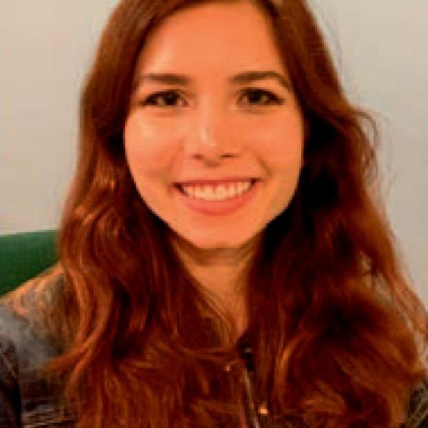 Amelia Cooper publishes College Writing research essay in Missouri Medicine